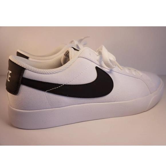 online retailer b0806 220dc Nike SB - Blazer Vapor - Mens Skate Shoes Size 9.5